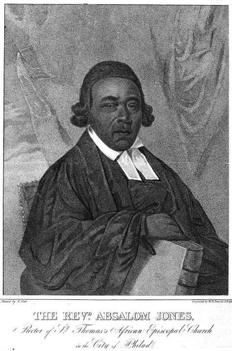 black communities encyclopedia  greater philadelphia
