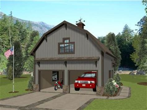 carriage house plans barn style carriage house plan