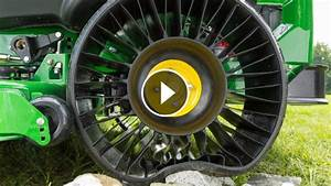 Michelin X Tweel Turf Airless Radial Tires