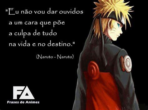Otanix Amino