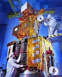 Landsat  U2013 Wikip U00e9dia  A Enciclop U00e9dia Livre