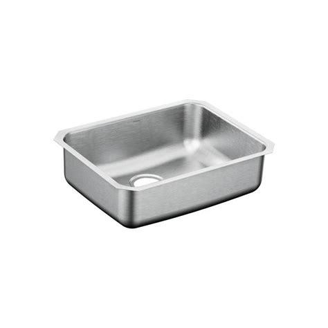 Pegasus Stainless Steel Undermount Kitchen Sinks by Elkay Ectru32179r Stainless Steel Kitchen Sink Build