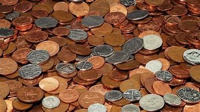 Copper Coins Cash Circulation Safeguard Plans Bt