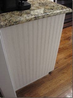 beadboard wallpaper kitchen cabinets 1000 ideas about wallpaper cabinets on bead 4377
