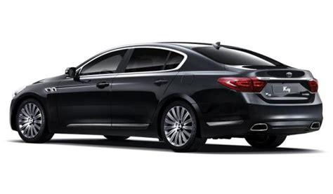 2013-kia-k9-luxury-sedan-03.jpeg
