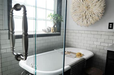 glass subway tile bathroom ideas 30 amazing pictures decorative bathroom tile designs ideas