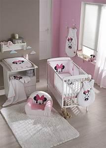 Minnie Mouse Kinderzimmer. fototapete kinderzimmer disney minnie ...