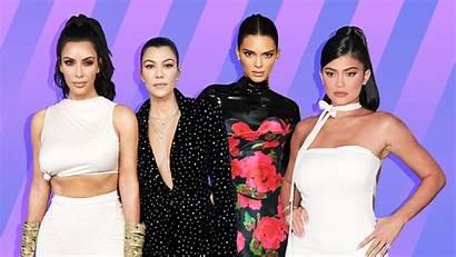 Families Kardashians Vanessa Huge Lachey Jenner Kardashian