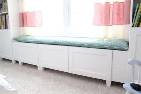 Ikea Küchen Vorschläge by Ikea Sideboard Selber Machen Wahnsinn Was Sie Aus Ihrem