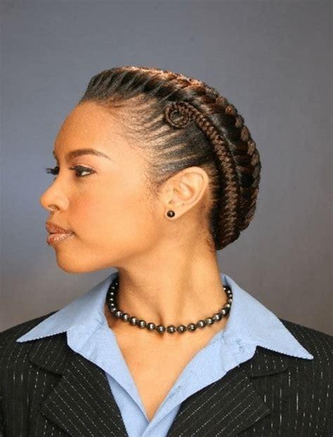 hair braid styles for black hair black braid hairstyles hair hairstyles