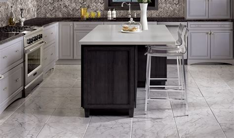 painted kitchen cabinetry continues to rise in popularity