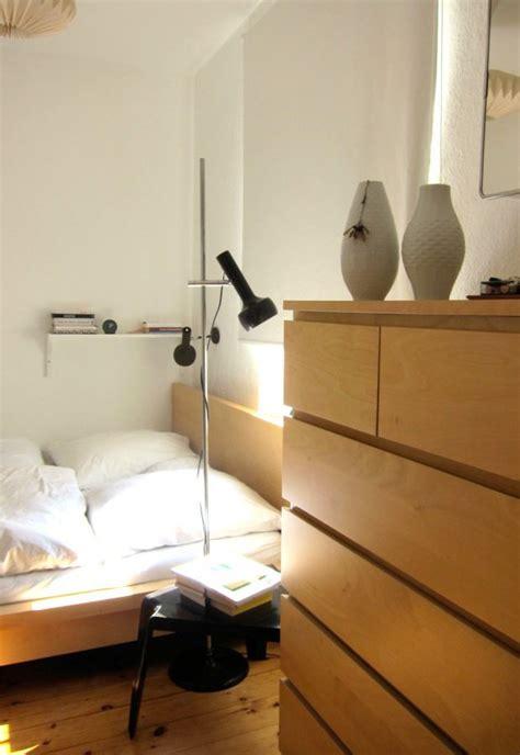 schlafzimmer klein kleine schlafzimmer einrichten na dann gute nacht