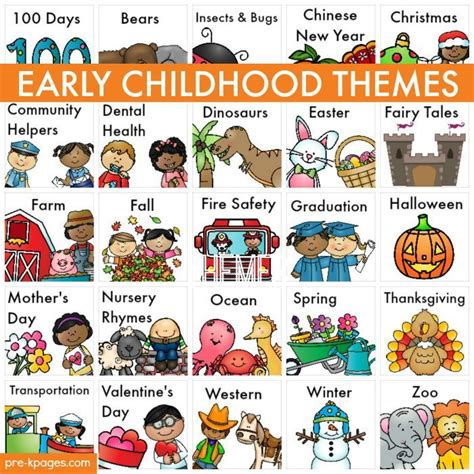 community clipart early childhood pencil and in color 987 | community clipart early childhood 13