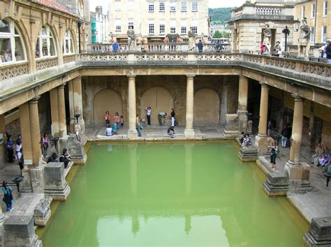 Bath : From The Bath Careers Service