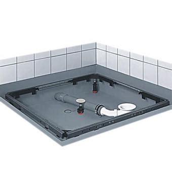 Warmwasserboiler Für Dusche by F R I T Z Haustechnik Gmbh Mepa Montagerahmen F 252 R Stahl