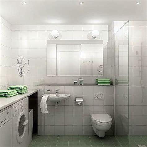Bathroom Design Inspiration by 80 Modern Beautiful Bathroom Design Ideas 2016