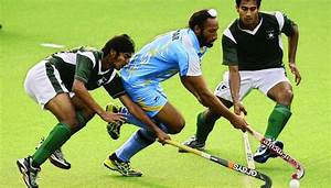 Asian Games, Hockey final: India vs Pakistan - Preview ...