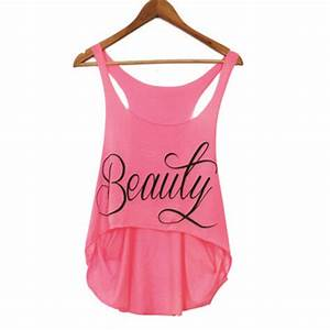 43 best images about Neon Pink Tank Top on Pinterest