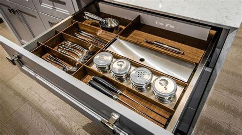 accessoires de cuisines com tiroir d 39 accessoires de cuisine accessoires sur mesure