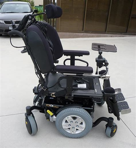 customised power chair gallery motion wheelchairs