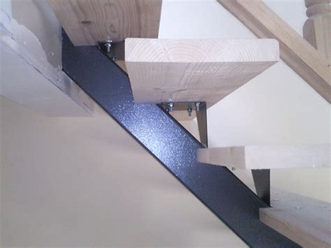 escalier moselle lorraine alsace bas rhin 57 67 54