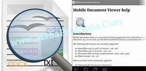 office documents viewer pro v1227 build 129 apk With office documents viewer pro