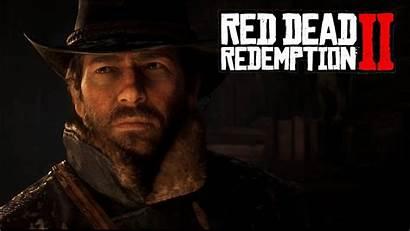 Xbox Dead Redemption Walkthrough