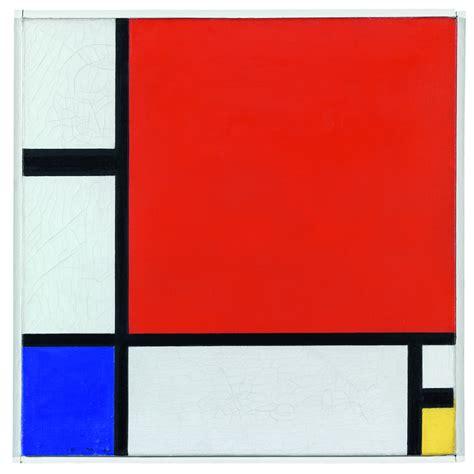 Piet Mondrian Berlin by Piet Berlin Bilder News Infos Aus Dem Web