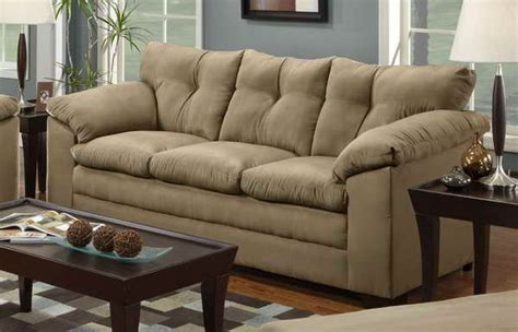 comfortable sofa   apartment ideas images  pinterest home drawing thesofa