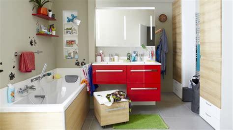 salle de bains les derni 232 res tendances et id 233 es d 233 co bienchoisir conseils travaux