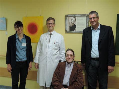 Orthopädie Würzburg Klinik Königludwighaus