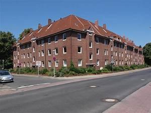 Haus Kaufen In Cuxhaven : schleyer immobilien immobilienmakler ihr makler in cuxhaven ~ Watch28wear.com Haus und Dekorationen