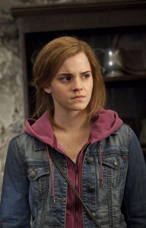 hermione granger 7 best 25 hermione costume ideas only on harry