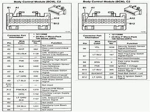 amazing 2002 pontiac grand prix stereo wiring diagram With can you provide a schematic diagram for the delco radio part
