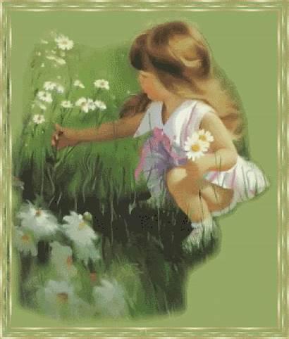 Dreams Daughter