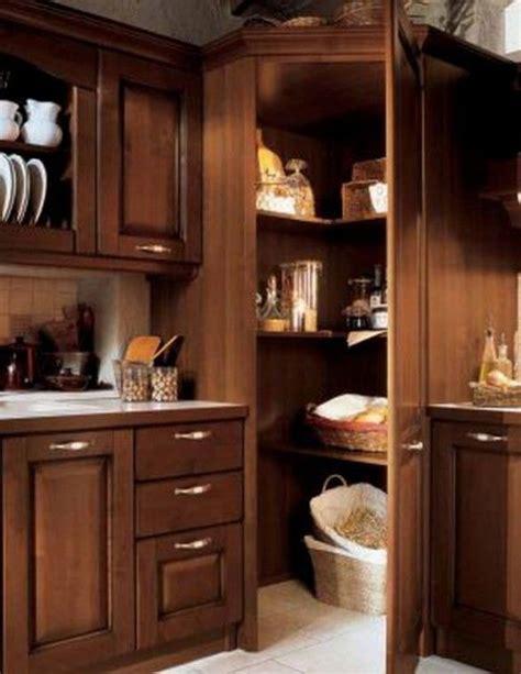 cocinas integrales  espacios pequenos buscar