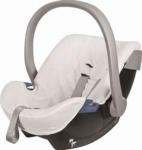 Cybex Aton Babyschale : cybex sommerbezug f r babyschale aton online kaufen bei ~ Kayakingforconservation.com Haus und Dekorationen