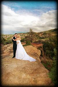 willow ridge manor denver may 222011 With affordable wedding photographers denver