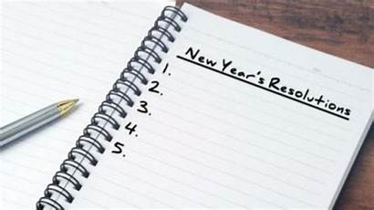 Resolutions Biblical Importance Lovin Ie Articles