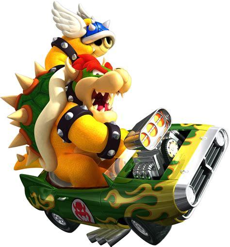 Mario Kart Wii Game Giant Bomb