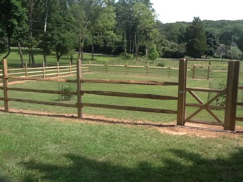 Garden Deer Fence by Effective Deer Repellant Install Deer Fence Bucks