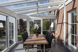 Terrassenuberdachung aus plexiglas acryl oder for Terrassenüberdachung plexiglas oder polycarbonat