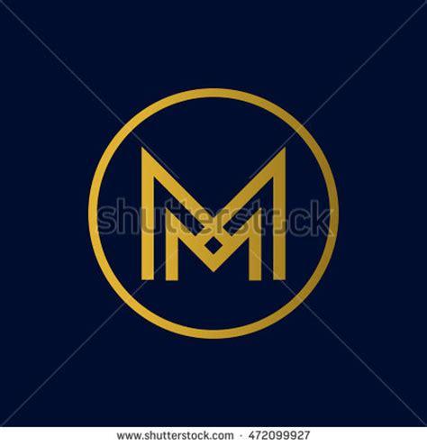 letter m logos by logoants awеѕоmе letter m logo stock vector 342055289 letter m 50223