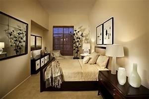 Small bedroom lighting ideas mirror decorating