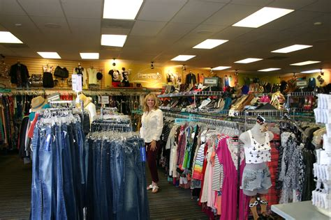 cheap clothing stores store that buy used clothes
