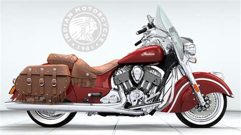 Review Indian Chief Vintage by 2016 2017 Indian Chief Vintage Review Top Speed