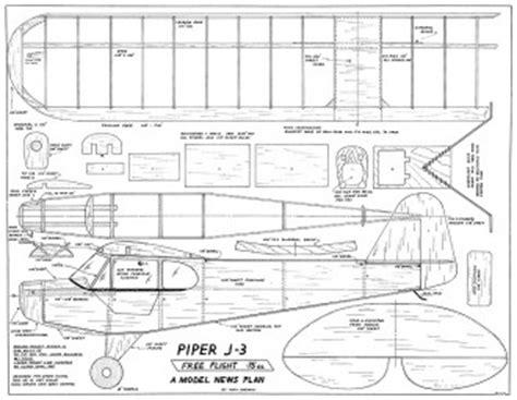 1966 Pontiac Gto Fuse Box by 1966 Pontiac Gto Wiring Diagram Auto Electrical Wiring
