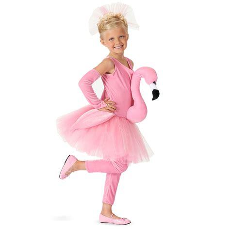 Flamingo Costume | CostumesFC.com