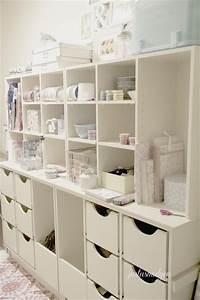 40, Best, Craft, Rooms, Using, Ikea, Furniture, 51