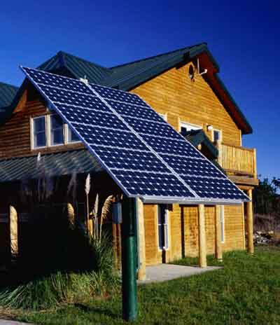 solar panels on houses solar panels is home installation worthwhile klondike
